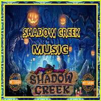 Farmville Shadow Creek Music