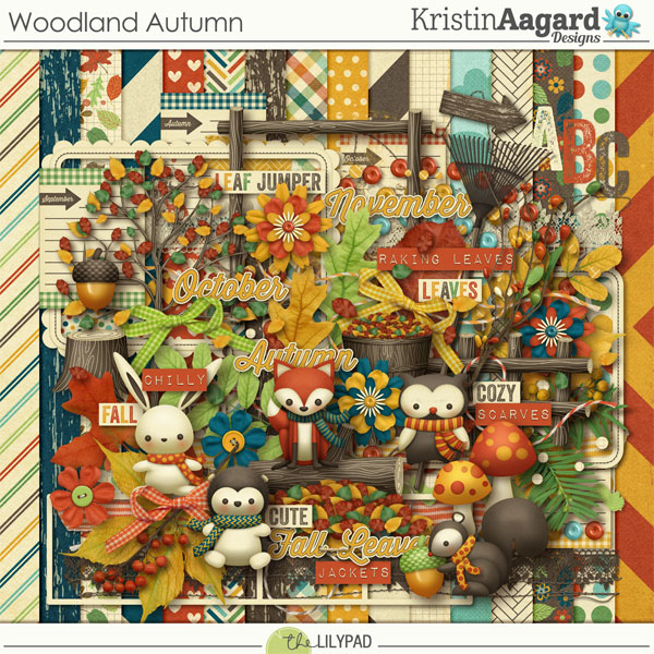 https://the-lilypad.com/store/Woodland-Autumn-Digital-Scrapbook-Kit.html.