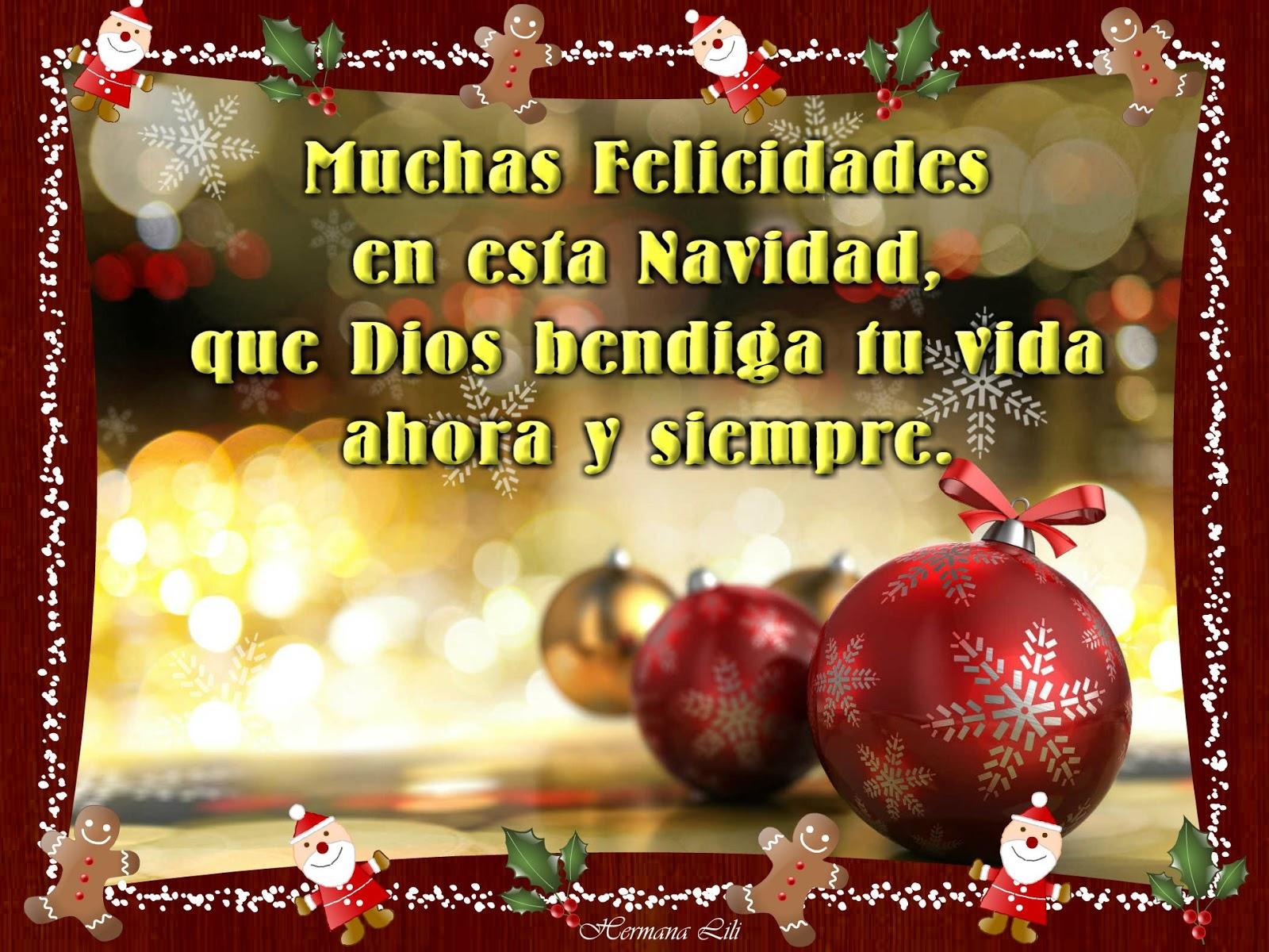 Tarjetas navide as 2019 con mensajes cristianos para - Tarjetas navidenas cristianas ...