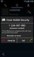 Zoner Mobile