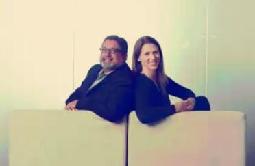 All Defy Partners Raises 262 Million Dollar To Close Series A Gap
