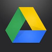buat akun dan cara menggunakan Drive di Android