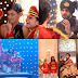 Future Story Plot Revealed Next In Star Plus Show Ishqbaaz