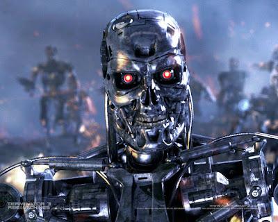 Até 2040, inteligência artificial pode pôr fim à estabilidade nuclear no planeta