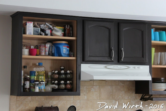 Painting Kitchen Cabinets,Ikea Kitchen Cabinets,Kitchen Cabinet Hardware