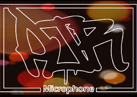 Lirik Lagu Teman Rasa Pacar - PJR Microphone (Ft MC Dhot)
