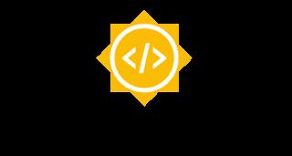 Becas 2016 del programa Google Summer of Code para proyectos #LiquidGalaxy LAB