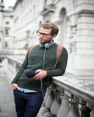 Outfits masculinos CASUALES tumblr que debes probar