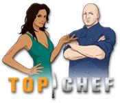 เกมส์ Top Chef