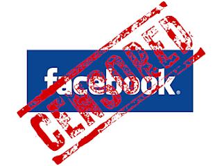 كيفية-غلق-حسابك-في-الفيسبوك--الخروج-منه-عن-بعد