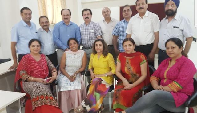 ima-meeting-faridabad