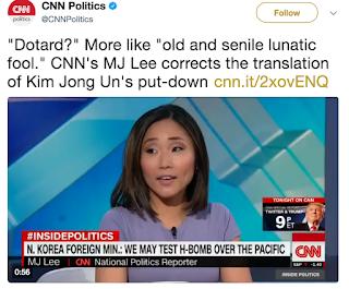 Dotard Memes Kim Jong Un Donald Trump
