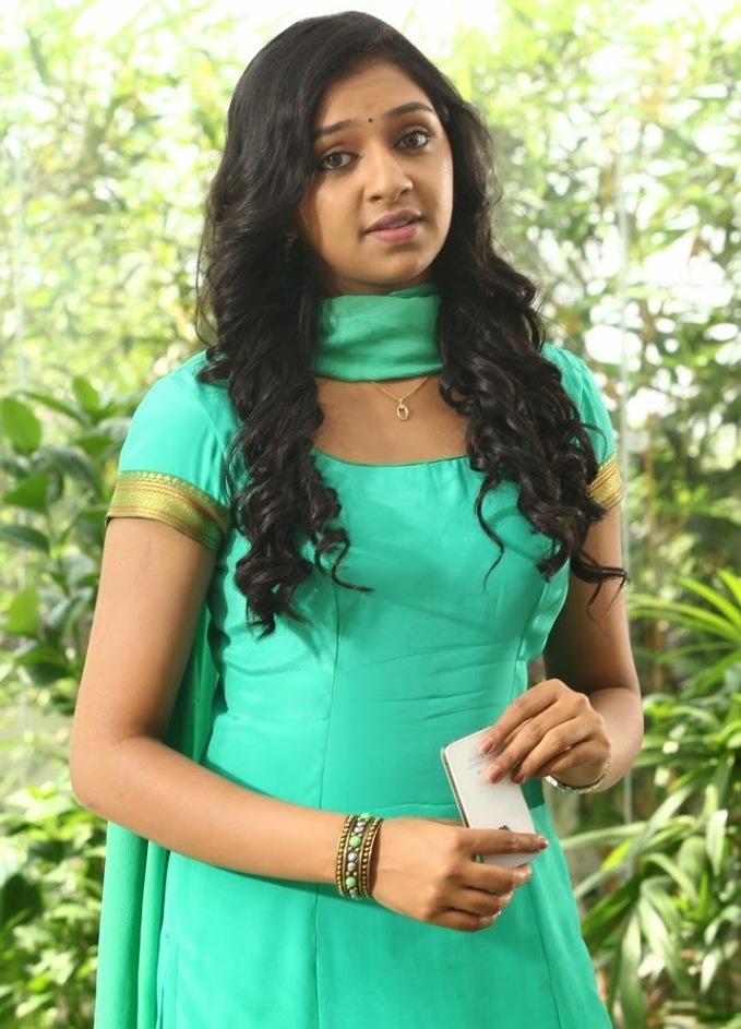 Lakshmi Menon Hot Images Wallpaper Photos 2016   Filmjagat Naan Sigappu Manithan Lakshmi Menon Hot Stills