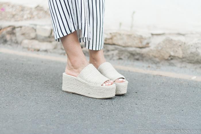 blog adicta a los zapatos influencer