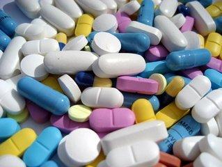 tioconazol medicamentos