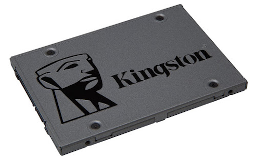 Kingston SUV500 480 GB