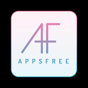 AppsFree Premium Apk - Andro Ricky