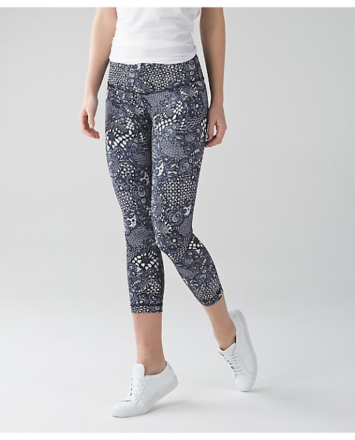 lululemon pretty-lace-wunder-unders