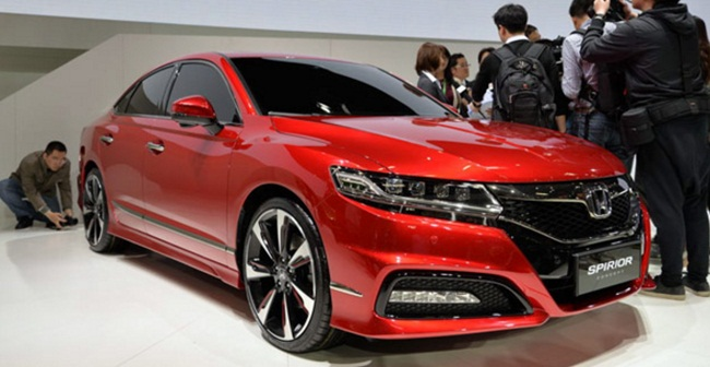 2018 Honda Civic Coupe Hybrid Review Cars Otomotif Prices