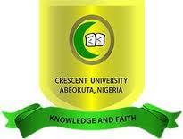 Crescent University, Abeokuta