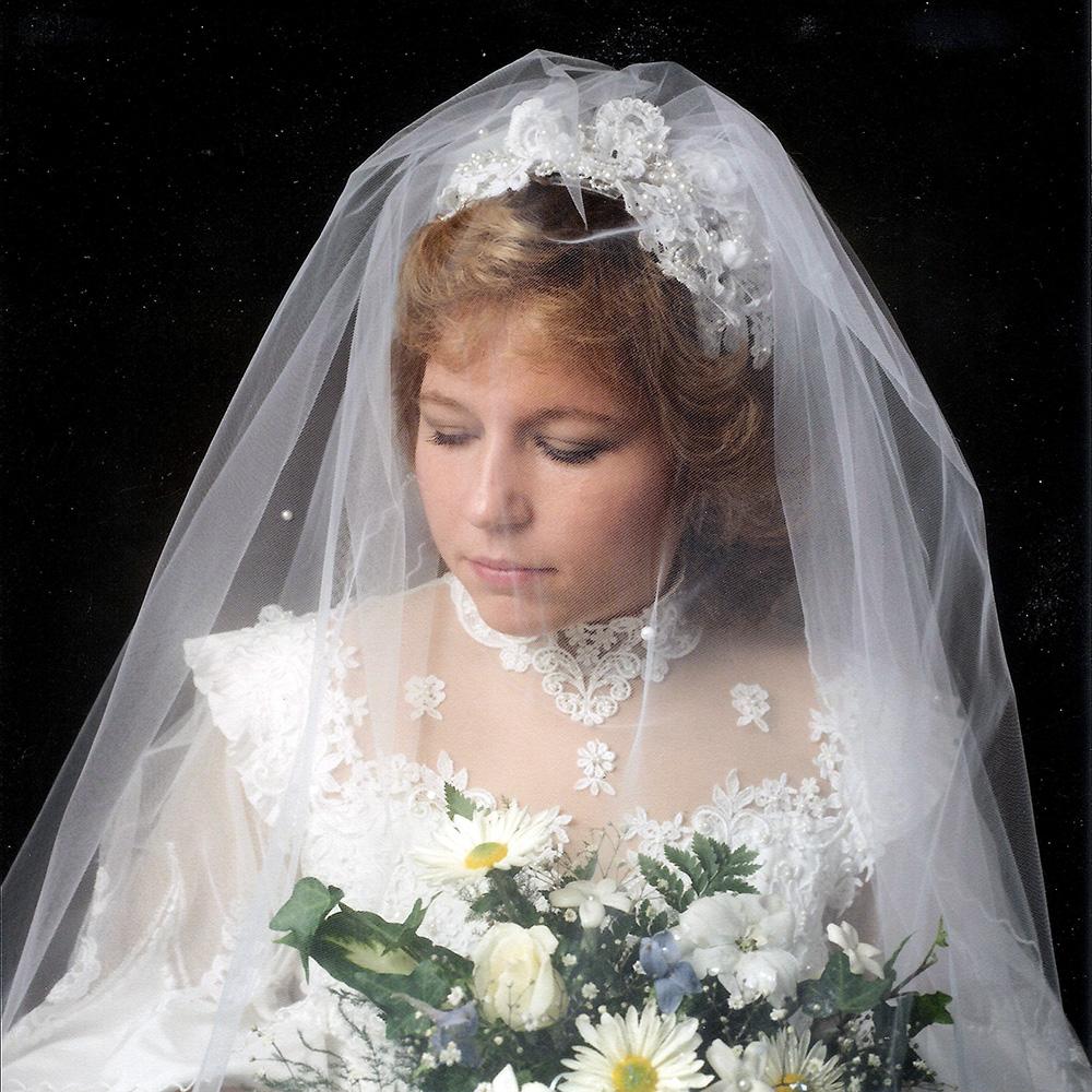 Wedding Day Sparklers Blog September 2016