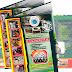 Cetak Brosur, Leafleat Express Bisa Ditunggu