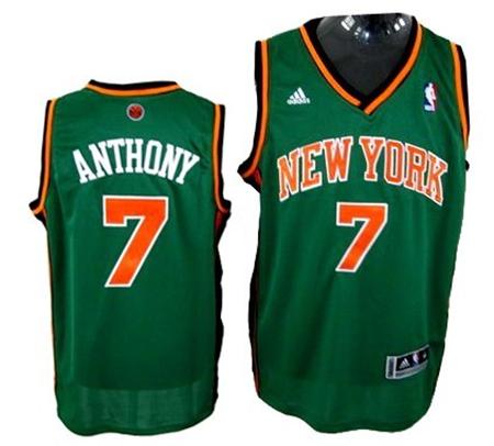 custom nba jersey. New ... e9a657e0a