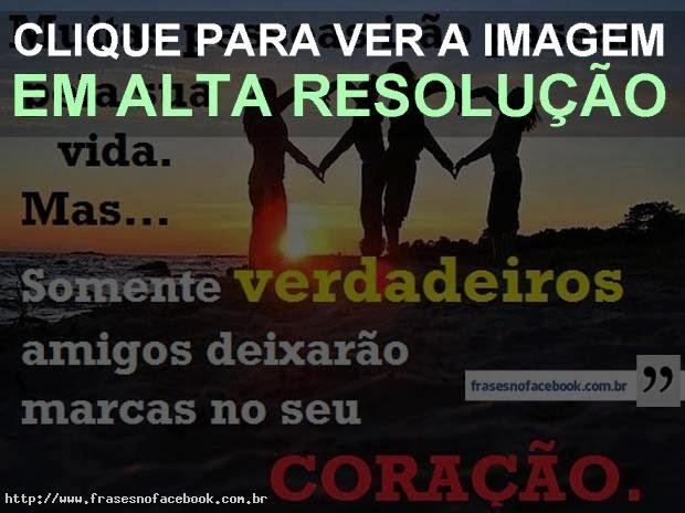 Frases Para Face De Amigas E Amigos:Piadas Para Facebook