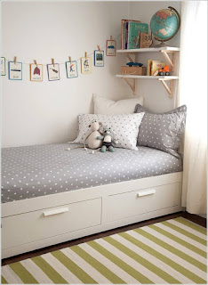 Small-Kids-Room-Storage-Ideas