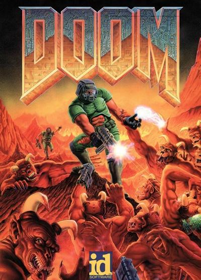 Tópico de qualquer coisa - Página 33 Doom93