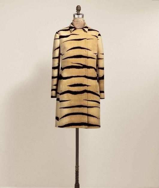 50th Anniversary Dresses By Valentino