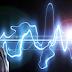 Transcomunicación y Espiritísmo