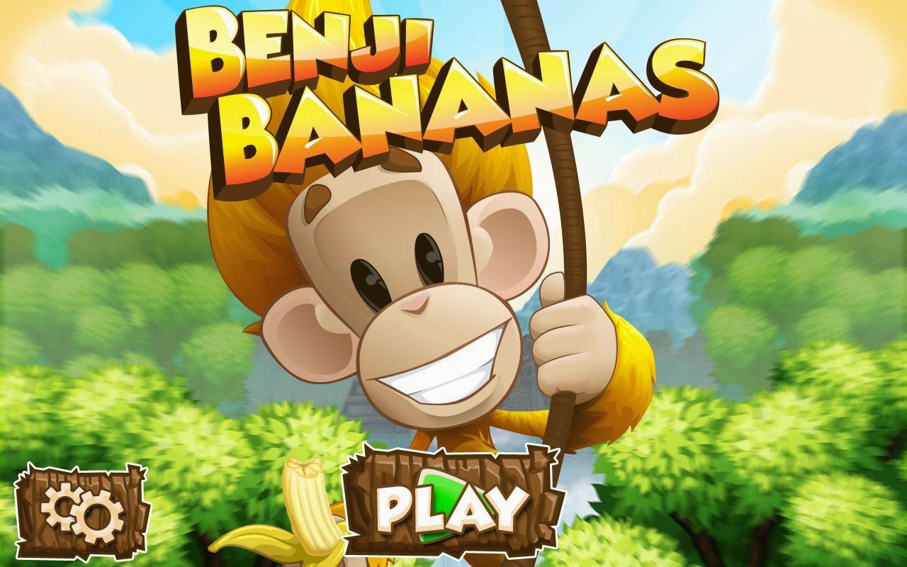 download game apk petualangan offline