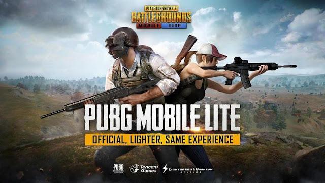Eylül 2020'de PUBG Mobile Lite'ta ücretsiz BC nasıl alınır?