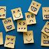 ¿Cuál es la diferencia entre sentimientos y emociones?