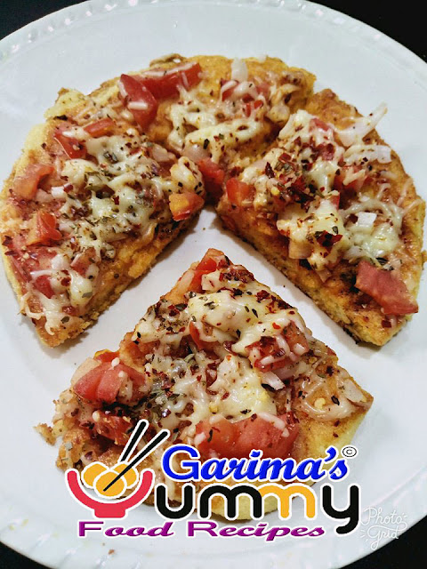 Garimas yummy food recipes recipes in hindi and english both with video find me on facebook httpsfacebookgroupsgarimasyummyrecipesfacebook page forumfinder Images