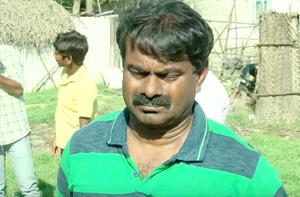 Vijayakanth Spitting At Reporters – Vijayakanth is a Sin Namm Tamilar Seeman Watch