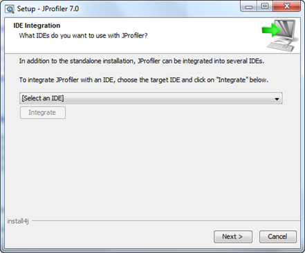 jprofiler 8 download