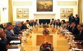 Pengertian Perjanjian bilateral