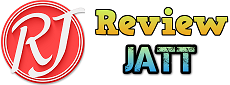 ReviewJatt Punjabi Hindi Lyrics Videos