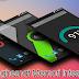 6 Aplikasi Penghemat Memori Internal Android Terbaru