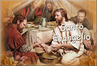 Resultado de imagen para Juan 16,16-20