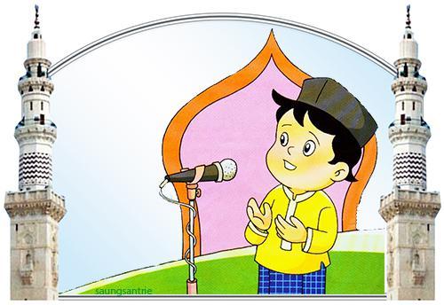 Bacaan Doa Setelah Mendengar Adzan Dan Iqomah Serta Terjemahannya