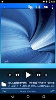 poweramp premium