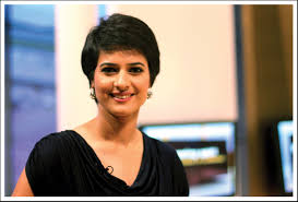 Shaili Chopra Family Husband Son Daughter Father Mother Age Height Biography Profile Wedding Photos