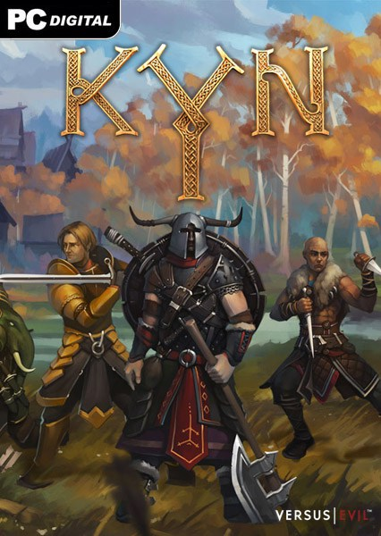 KYN-pc-game-download-free-full-version