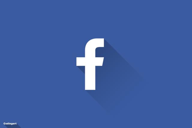 Menghapus Akun Facebook Secara Permanent