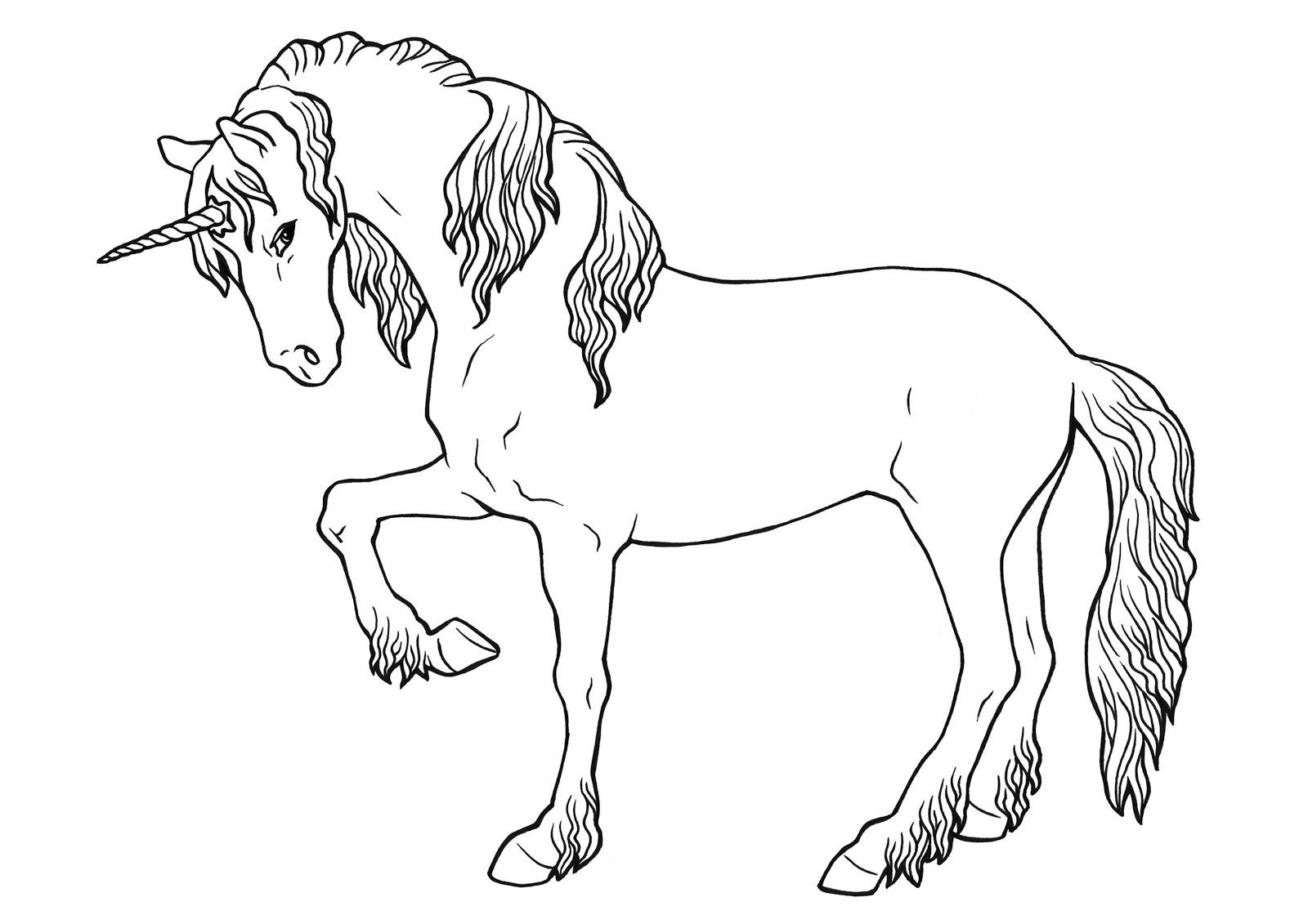 Ausmalbilder Pferde Zum Ausmalen 99 Pferde Zum Ausmalen Ideen