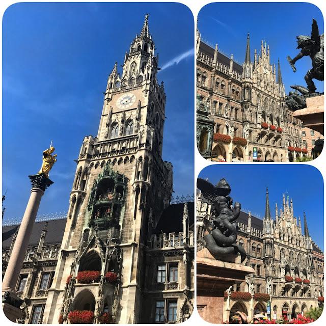 Alemanha Munique