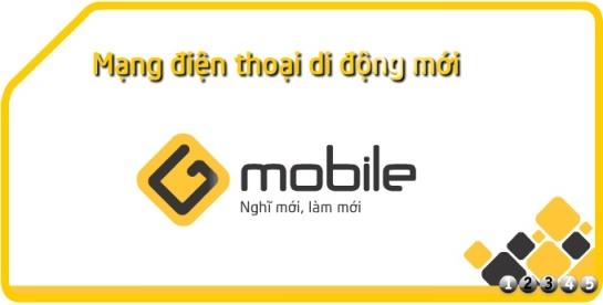 Hướng dẫn đăng ký 4G Gmobile